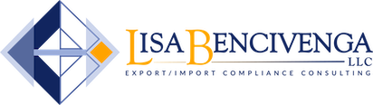 Lisa Bencivenga LLC