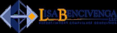 Lisa Bencivenga LLC